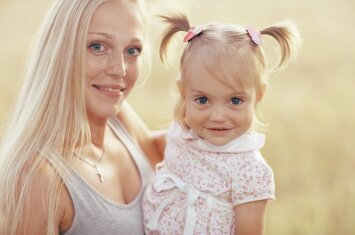 7 stereotipai, kurie labiausiai apkartina mamų gyvenimą