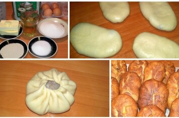 "Žingsnis po žingsnio: namuose gaminame <em>beliašus</em> <sup style=""color: #ff0000;"">FOTO</sup>"