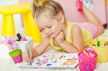 """Nupiešk svajonių dovaną <sup style=""""color: #ff0000;"""">(+rezultatai)</sup>"""