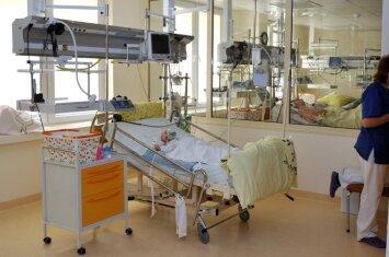 Vaikų ligoninės gydytojai perspėja: veganiška mityba vaikams yra pavojinga