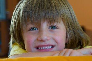 Kaip ugdyti vaiko lyderio savybes: patarimai tėvams