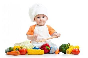 """APKLAUSA apie vaiko mitybą: laimėkite dovanų savo mažyliui! <sup style=""""color: #ff0000;"""">+rezultatai</sup>"""