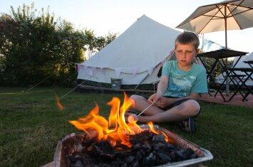 Psichologė: paauglystės elgesio sunkumai pasireiškia jau 12–13 metų vaikams