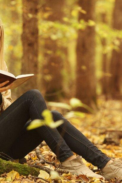 KONKURSAS BAIGTAS. Įstok į rudenišką PANELĖS knygų klubą ir laimėk puikią knygą!