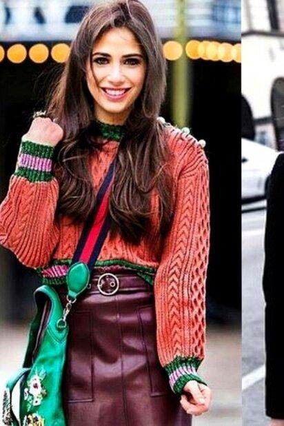 """5 mados priesaikos, kurių 2017 turėtų laikytis visos """"fashionistos"""" (FOTO)"""