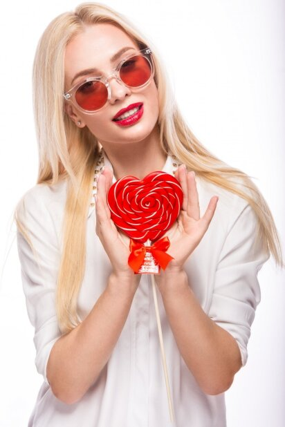 Valentino dienos savaitgalį rasi tai, ko ilgai ieškojai