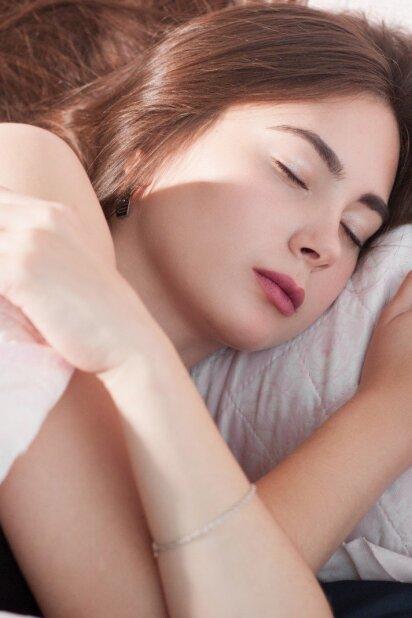 Sužinok, kuriam iš 4 miego tipų priklausai ir niekada nebesiskųsk nemiga ar pervargimu