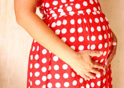 """Apie nėštumą pranešė keistas sapnas <span style=""""color: #ff0000;""""><sup>(skaitytojos istorija)</sup></span>"""