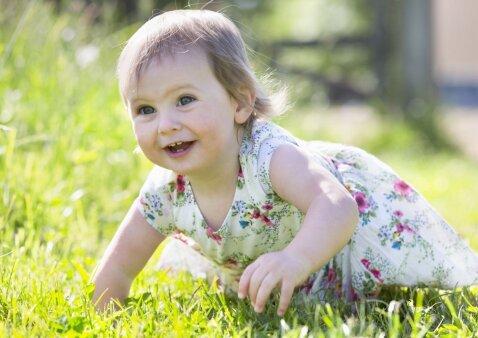"""<span style=""""color: #ff0000;"""">NUOMONĖ.</span> J. Tulčina: dėl vaikų alergijų kalti tėvai"""