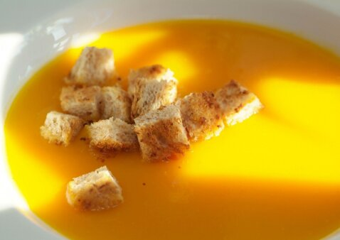 7 pačių skaniausių sriubų receptai: ar visas jau ragavote?
