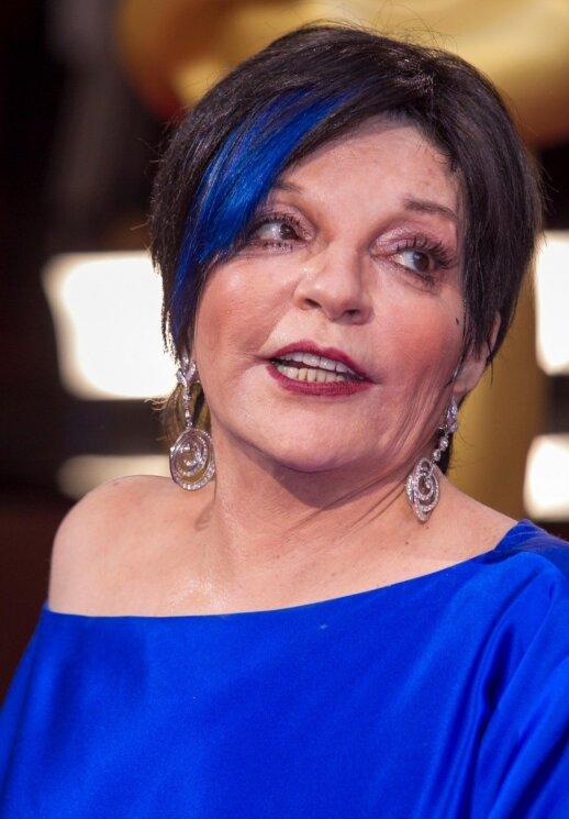 Sekso mašina vadintos Lizos Minnelli laimės paieškos: 4 santuokos, aibė meilužių, vyro neištikimybė su jos motina ir narkotikai