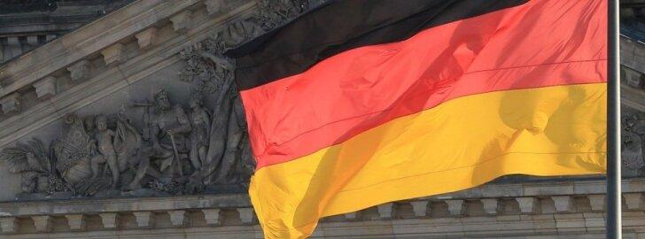 Война на Украине: как ее воспринимают в Германии