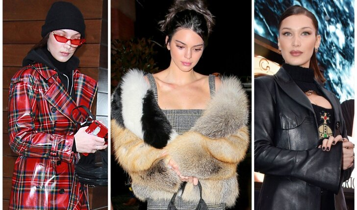 Šturmuok dėvėtų drabužių parduotuves: 6 madingiausi drabužiai, kuriuos tikrai ten rasi (FOTO)