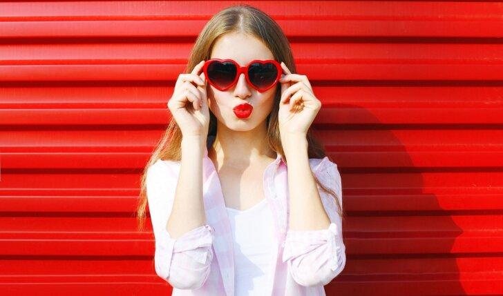 Pasigamink tobulą lūpų balzamą PATI!