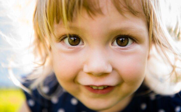Protingų vaikų ugdymas: 29 patarimai tėvams