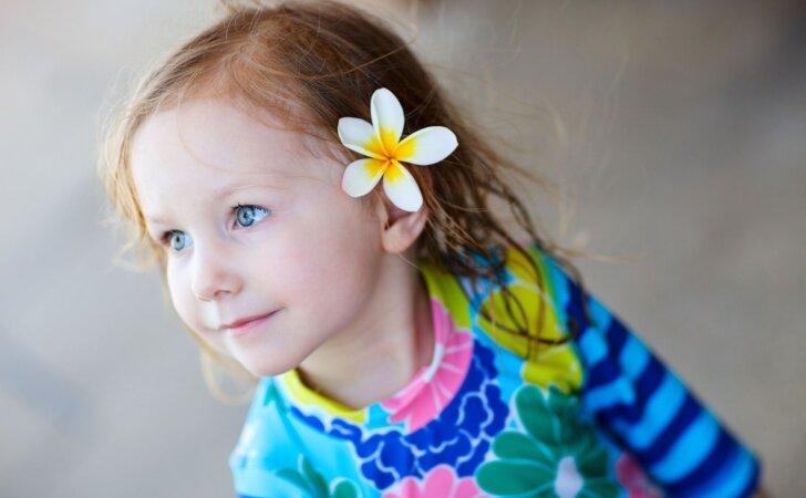 10 garsiojo pedagogo Amonašvilio patarimų, kaip auklėti vaikus