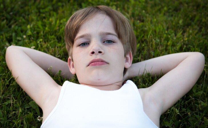 3 mitai apie paauglius, kuriuos laikas paneigti