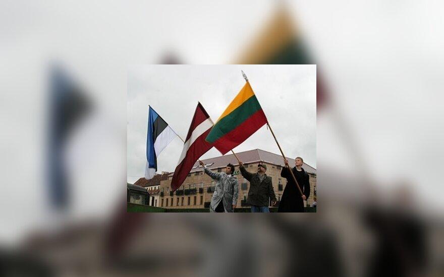 Газета: Банк Эстонии заключил пакт со шведами