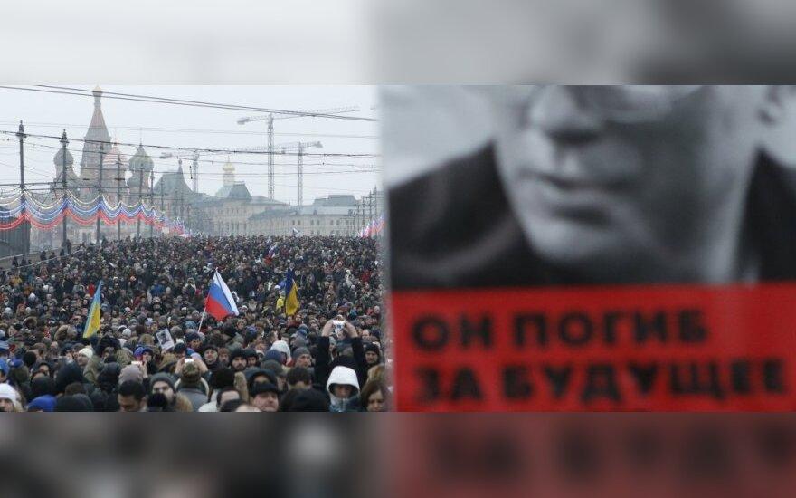 "<span style=""color: #ff0000;""><strong>Россия при Путине.</strong></span> Что о режиме рассказало убийство Б.Немцова?"