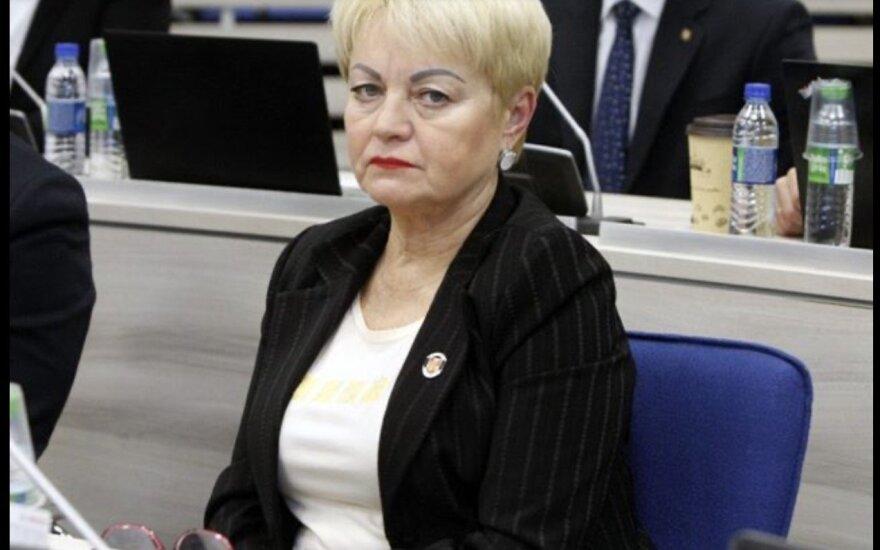 Ela Andrejeva