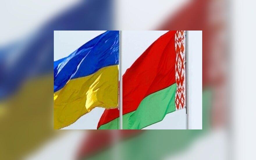 Вместе с украинцами затянут пояса и белорусские экспортеры