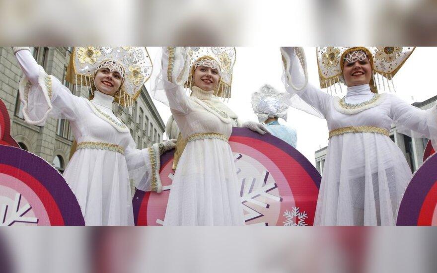 Эксперты: Минск нацелился на богатых туристов - нужны деньги