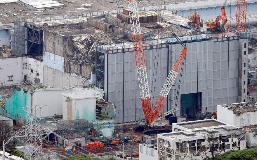 """За аварию на АЭС """"Фукусима-1"""" жителям выплатят $4,4 млн"""