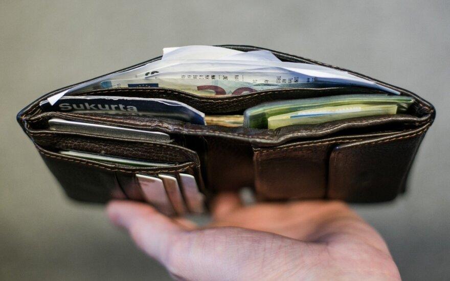 Объявлены новые компании с самыми высокими зарплатами