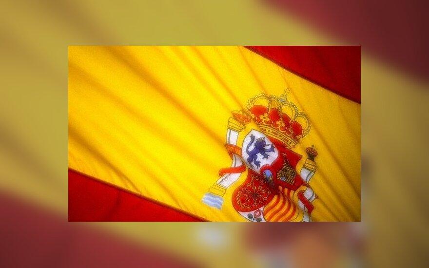 Выборы в Испании: победили социалисты, ультраправые прошли в парламент
