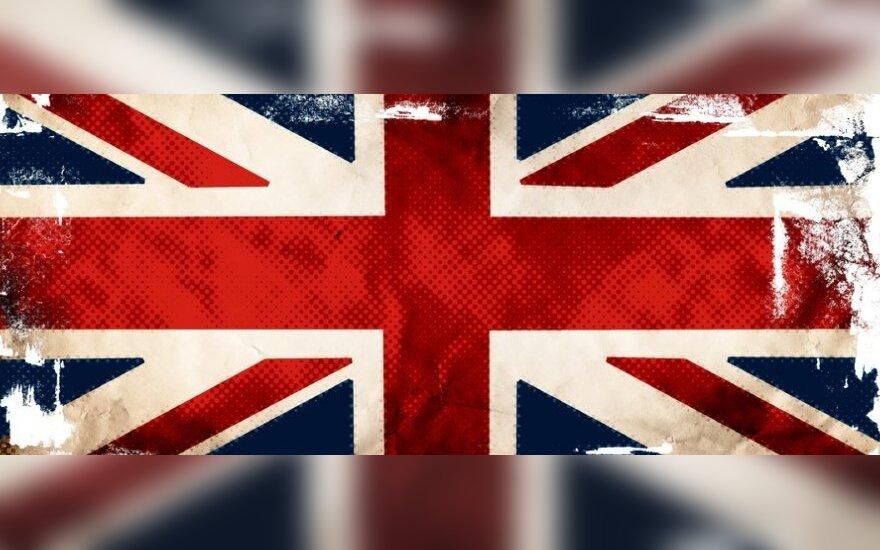Wielka Brytania może opuścić UE!