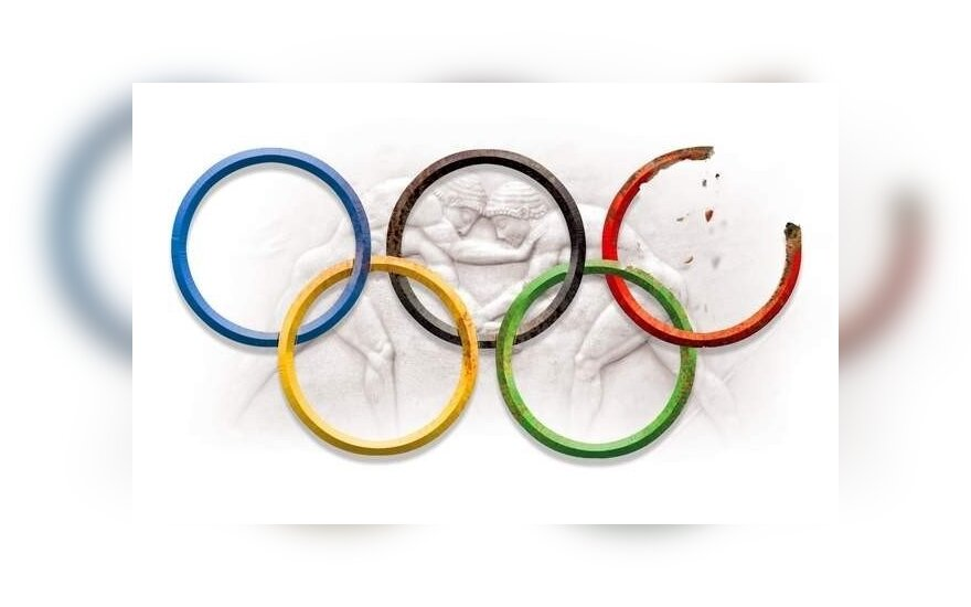 Олимпийцы США призвали проверить на допинг весь российский спорт