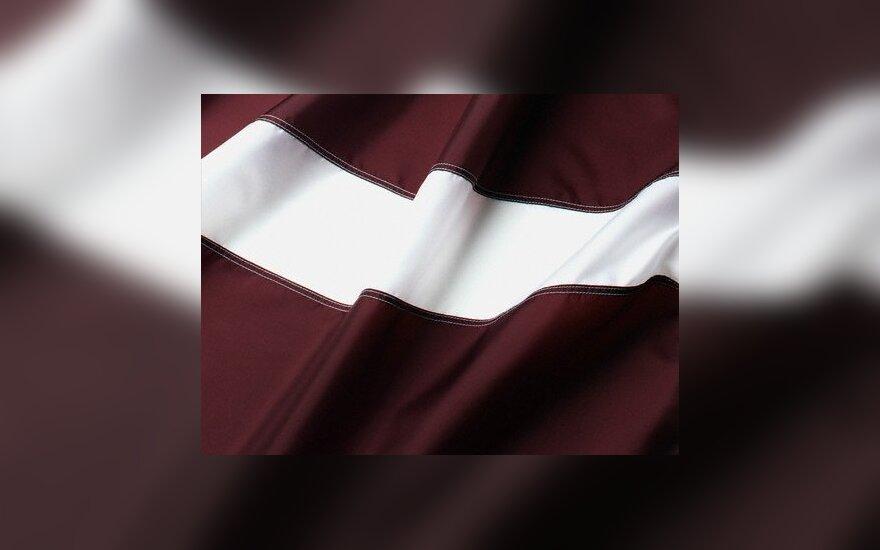 Россия запретила въезд известным жителям Латвии