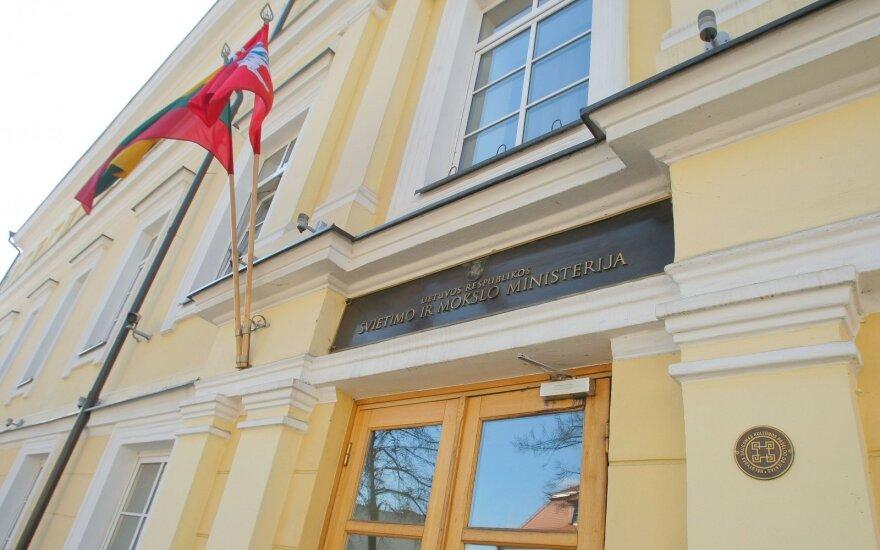 """Закупки в системе образования Литвы: неэффективность, победа """"своих"""", непотизм"""