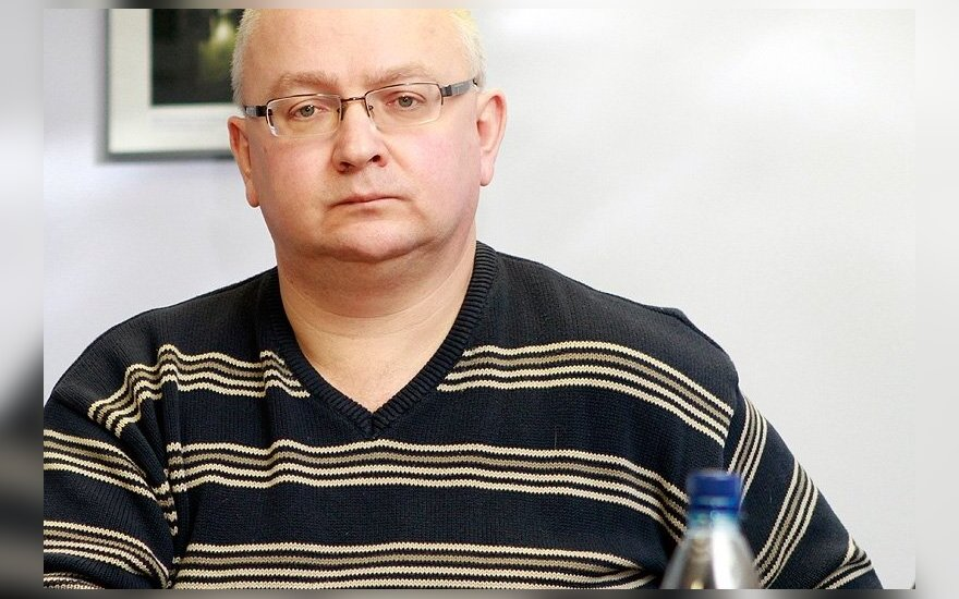 Правозащитники: выборы в Беларуси проходили с серьезным нарушением стандартов