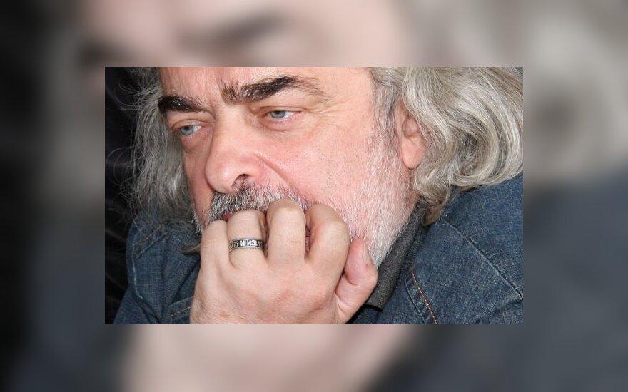 Р.Яковлевский. Юбилейные похороны постсоветcкого Содружества