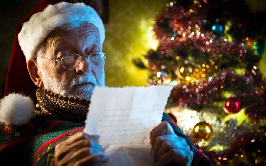 Ponad połowa Polaków przyznaje się do zbyt dużych wydatków na Boże Narodzenie