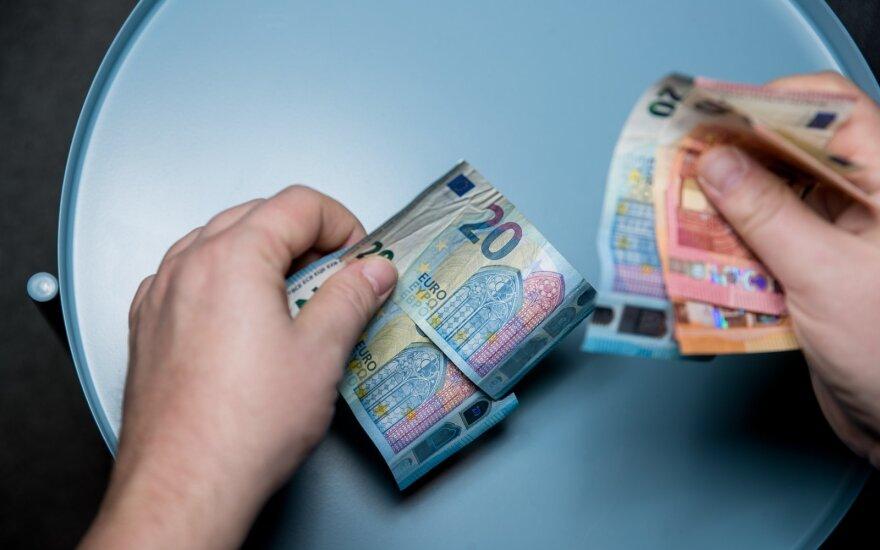 В Литве для желающих развестись - новые требования и расходы