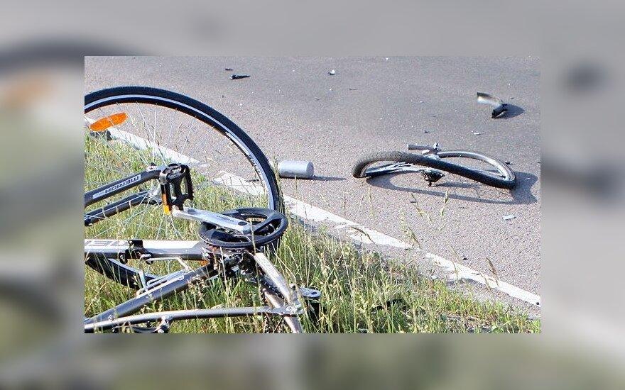 12-letni Polak zginął potrącony przez samochód