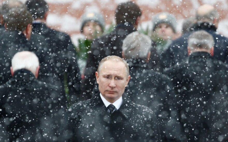 Результаты года: индекс счастья в России и что пугает ее соседей