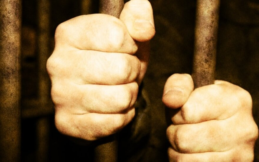 Двух граждан Беларуси осудили за шпионаж в пользу Литвы