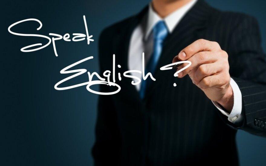 Język emigranta, czyli jaki jest język Polaków w Wielkiej Brytanii.