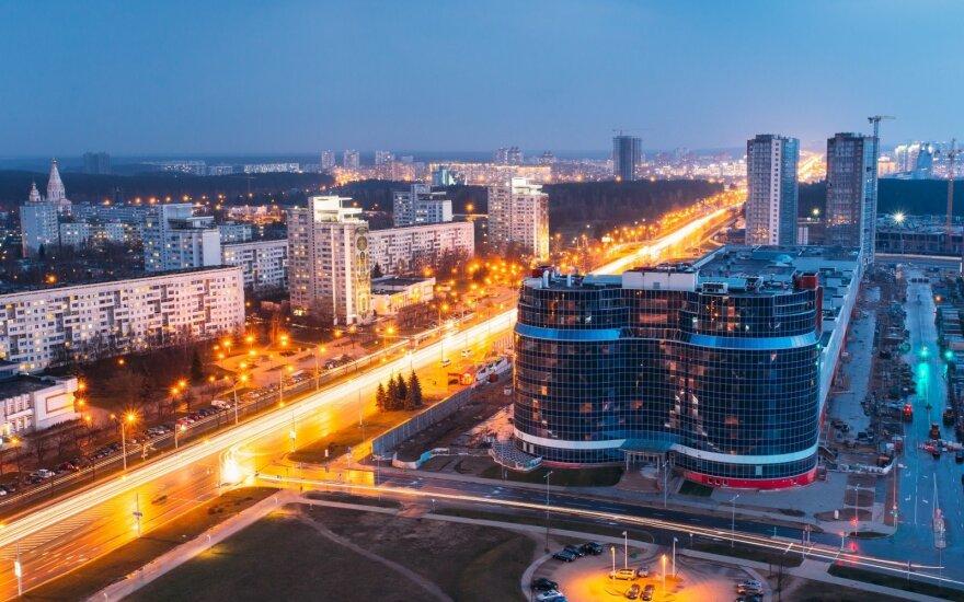 Граждане Литвы до 14 лет могут получать белорусскую визу бесплатно