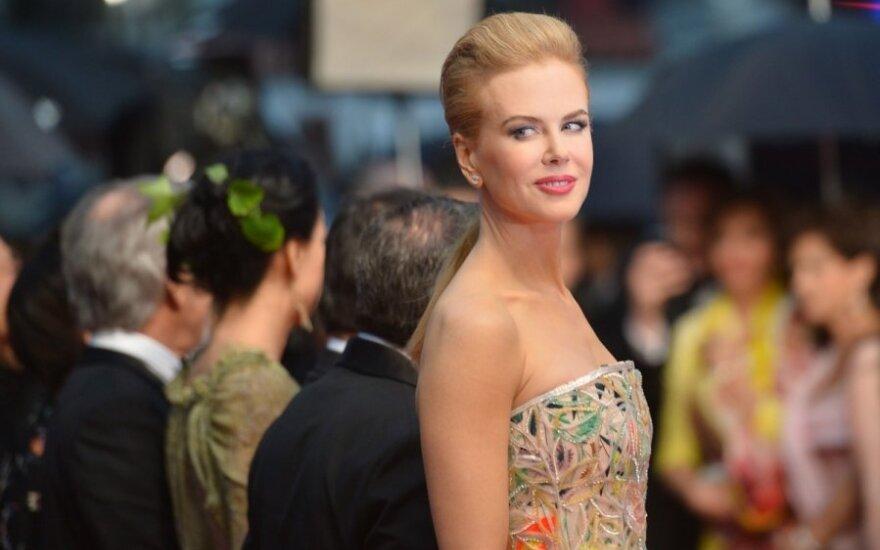 Как правильно одеваться: 10 советов от ведущих стилистов Голливуда