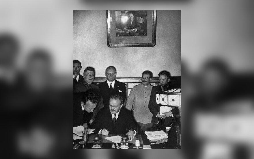 Рассекречены архивы о советском агенте в гестапо