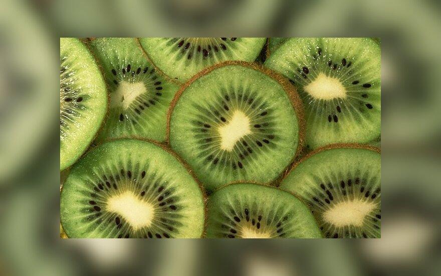 4 супер-продукта, которые помогут похудеть