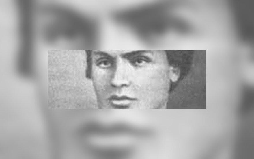 Ученые пытаются генетически подтвердить подлинность останков Калиновского