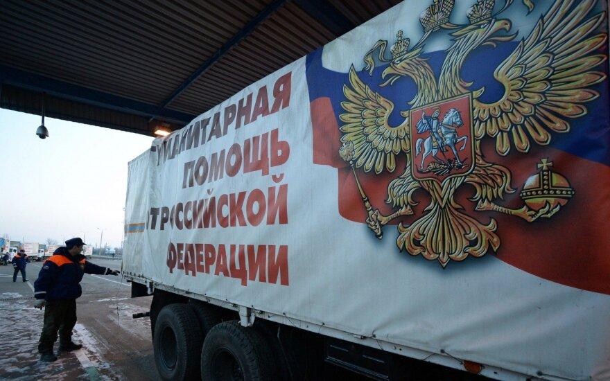 В ПАСЕ признали часть Донбасса оккупированной Россией