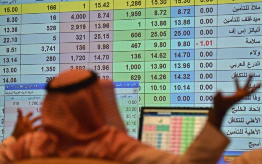 Цена американской нефти рухнула ниже нуля впервые в истории