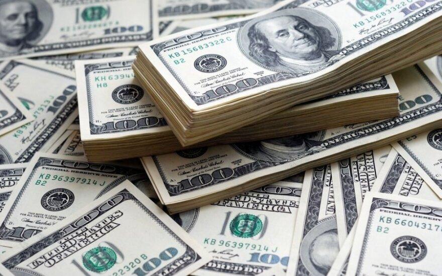 Беларусь потеряла на внешней торговле полмиллиарда долларов