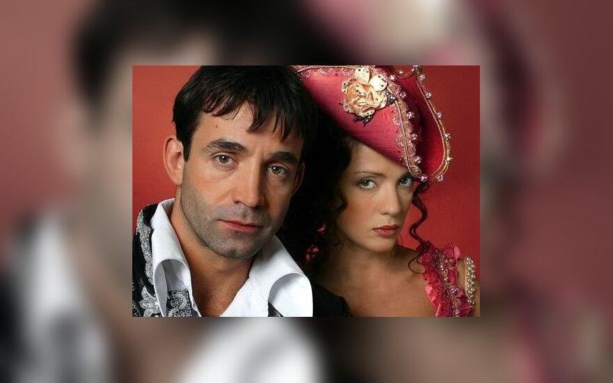 Фото www.sweetmama.ru.